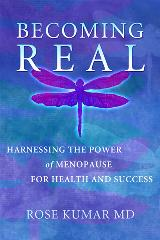 becoming-real-dr-rose-kumar-2