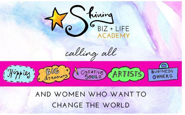Shining Biz Academy